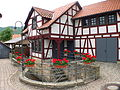 Heldra Gemeindehaus.jpg