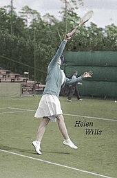 Most Tennis Grand Slams Women - image 9