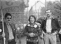 Helga Elstner Stadtteilfest.jpg