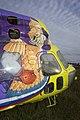 Helicopter Mi-2 (6179964101).jpg