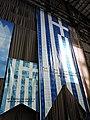 Hellenic Air Force Museum - Μουσείο Πολεμικής Αεροπορίας (26429350593).jpg