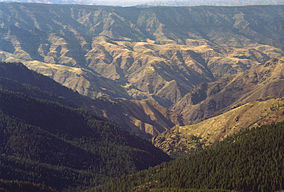 Hells Canyon from Heaven's Gate Overlook.jpg