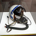 Helmet 349 Belgium Air Force 1957 IMG 1513.jpg