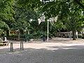 Helmholtzplatz Mitte.jpg