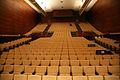Helsingborgs konserthus, Stora salen.jpg