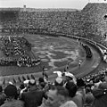Helsingin olympialaiset 1952 - N210121 - hkm.HKMS000005-000001pb.jpg