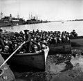 Helsingin valtaus 1918. (hkm.HKMS000005-0000014h).jpg