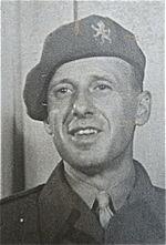 Henri Bernard 1945