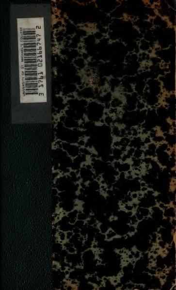File:Henri Poincaré - Science et méthode, 1920.pdf