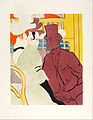 Henri de Toulouse-Lautrec - An Englishman at the Moulin Rouge - Google Art Project.jpg