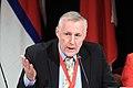 Henrik Dam Kristensen Socialdemokratiet (S) Danmark. Nordiska radet session 2010 (3).jpg