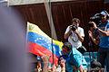Henrique Capriles Radonski en Cumana (8636898174).jpg