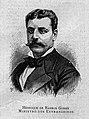 Henrique de Barros Gomes 1886.jpg