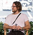 Henry Joost at 2016 San Diego Comic-Con (cropped).jpg