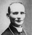 Henry William Cleary (1859–1929).png