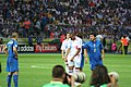 Henry in world cup final 2006.jpg