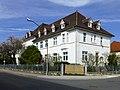 Heppenheim, Kalterer Straße 25.jpg