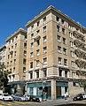 Herald Hotel (San Francisco, CA).JPG