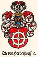 Herberstorff, Wappen 21.jpg