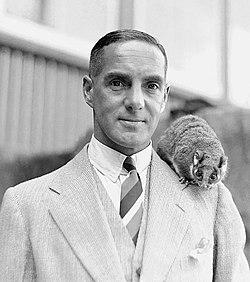 Herbert sutcliffe 1933