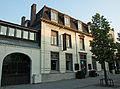 Herenhuis 'De Lelie' Mol-Centrum.jpg