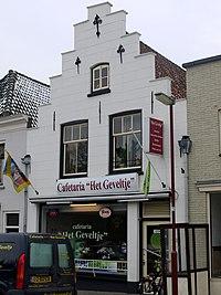 Herenstraat.19.Nieuwegein.jpg