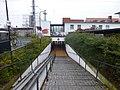 Herlev Station 02.jpg