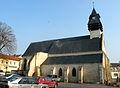 Hermes église 1.JPG