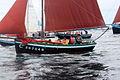 Hermione Brest sur l'eau110.JPG