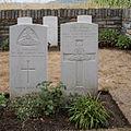 Hermonville Military Cemetery-19.JPG