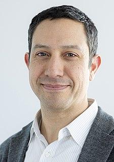 Christopher J. Hernandez