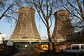 Herne - Kastanienallee - Kraftwerk Shamrock 04 ies.jpg