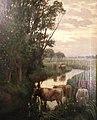 Herne Bay Museum 027.jpg