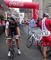 Herve - Tour de Wallonie, étape 4, 29 juillet 2014, départ (C70).JPG