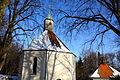 Herz-Jesu-Berg Velburg NM 0099.jpg