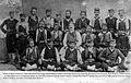 Herzegovina Uprising (1875–77) leaders.jpg