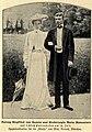 Herzog Siegfried von Bayern und Erzherzogin Maria Annunciata, 1902.jpg