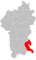 Hesseneck in ERB.png