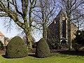 Het begijnhof van Turnhout - 374903 - onroerenderfgoed.jpg