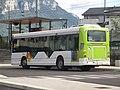 Heuliez GX 127L n°237 (vue arrière) - Transports du Pays voironnais (Avenue des Frères Tardy, Voiron).jpg