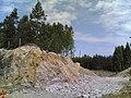 Hevosmiehenkatu - panoramio.jpg