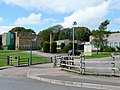 Heywood Campus 2 - geograph.org.uk - 1459154.jpg