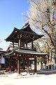 Hidakokubunji03ds3200.jpg