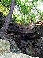 Hidden Falls - St Paul, MN - panoramio (46).jpg