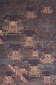 Hie Sannō-Miya Mandala (Yamato Bunkakan).jpg