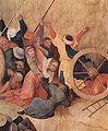 Hieronymus Bosch 080.jpg
