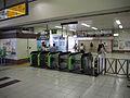 Higashikanagawa-Sta-Gate.JPG