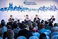 High Level Ministerial Panel.jpg