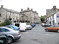 High Street, Ingleton - geograph.org.uk - 1751070.jpg