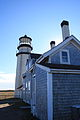 Highland Light, Truro, Dec 2011.jpg